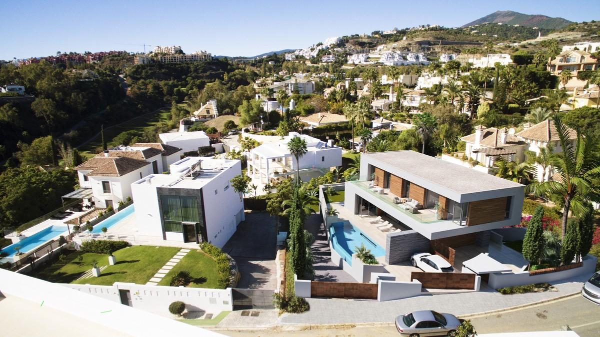 New development Apartment in La Quinta