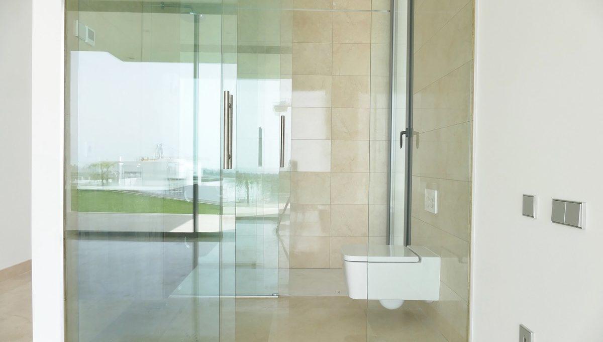 10. baño1