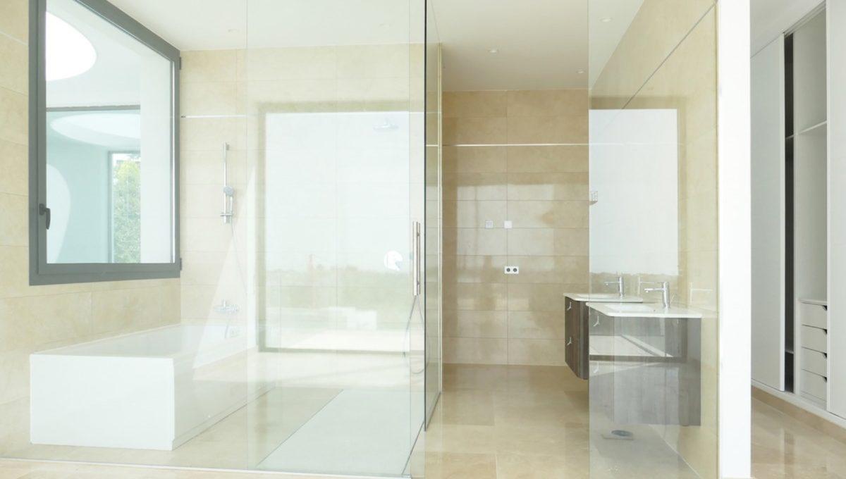 12.baño 2.