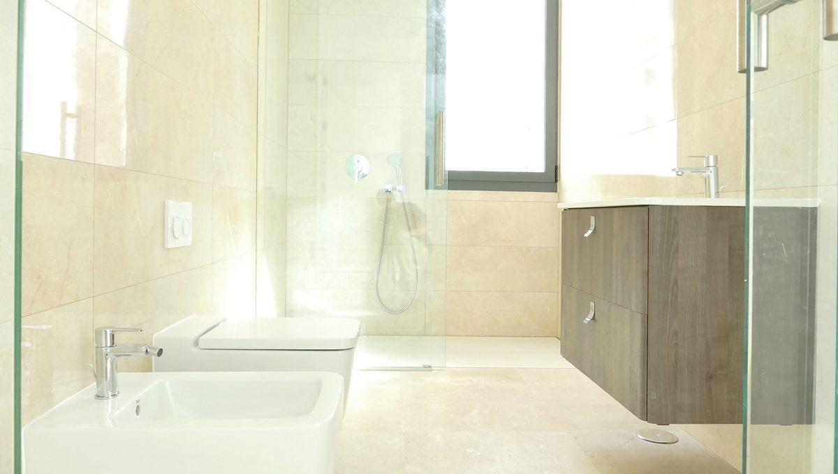 14. baño 2