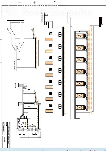 13-ampliacion fachada