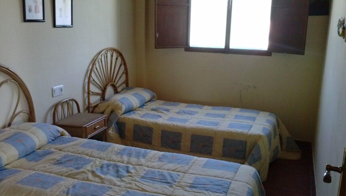 5.dormitorio