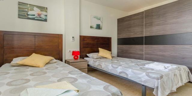 13.dormitorio 2