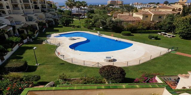 18.piscina