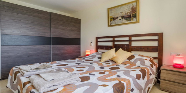 9.dormitorio 1